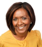 maxine lewis, Real Estate Pro in Lewes, DE