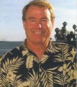 Rick Skarbo, Agent in Long Beach, CA