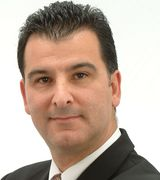 Jorge Morejon, Real Estate Pro in Suwanee, GA