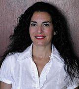 Michelle Belmonte, Agent in Tamarac, FL