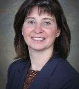Diane Strawbrich, Agent in Buffalo, NY