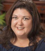 Cora Hunt, Real Estate Pro in Jacksonville, FL