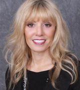 Deborah Spae…, Real Estate Pro in Danville, CA