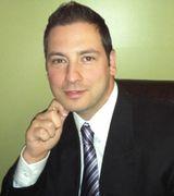 Profile picture for Gino  Santabarbara