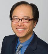 Ivan Leung, Agent in San Francisco, CA