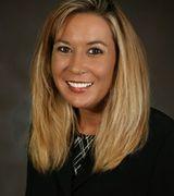Camille Estes, Real Estate Pro in Cornelius, NC