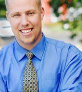 Matt Mahoney, Real Estate Agent in Salem, OR