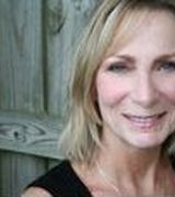 Barbara A. P…, Real Estate Pro in Yardley, PA