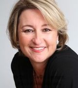 Margie Casey, Real Estate Pro in Fort Lauderdale, FL