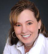 Catherine O'Sullivan, Agent in Valencia, CA