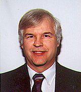 John Geesen, Agent in Missoula, MT