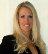 Amy Robinson, Real Estate Pro in West Coast, FL