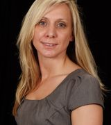Stefanie Bab…, Real Estate Pro in Fayetteville, NC
