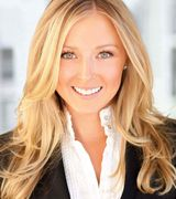 Helena Chontos, Agent in Beverly Hills, CA