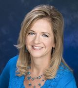 Mindy Newman, Real Estate Agent in Knoxville, TN