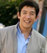 Gary Limjap, Real Estate Agent in Santa Monica, CA