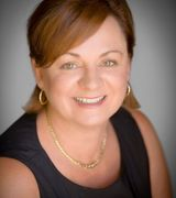 Mary Ann Wallace, Agent in San Jose, CA