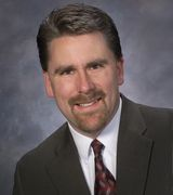 Jonathan Thornton, Agent in Duluth, MN