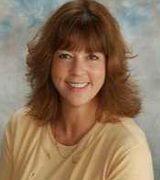 Lori Geraci, Real Estate Pro in Middlebury, CT