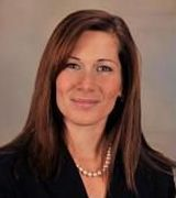 Linda Jolly, Real Estate Agent in Northport, NY