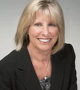 Sue Doninger Greer, Agent in Raleigh, NC