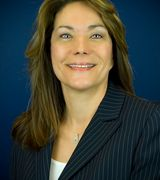 Gabrielle Binler, Agent in Huntington, NY
