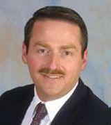 Frank Witko, Real Estate Pro in Emeryville, CA