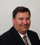 Steven Scheib, Real Estate Pro in Harrisburg, PA
