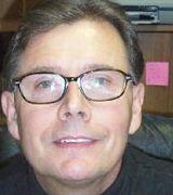 Robert  Jacobs, Agent in Danville, VA