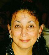Paula Odom, Other Pro in Norwich, CT
