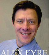 Profile picture for Alex Eyre