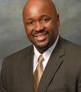 Clarence Alford, Real Estate Agent in Philadelphia, PA