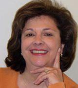 Donna Sormanti-Saglio, Real Estate Agent in Mystic, CT
