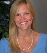 Heather Bailey, Agent in Orange Beach, AL