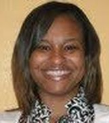 Taj Weldon, Agent in Lathrop, CA