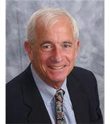 Jim Rook, Real Estate Pro in Albuquerque, NM