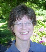 Christine Ridenour, Agent in Louisville, KY