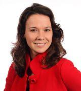 Adrienne Zetterquist, Agent in Raleigh, NC