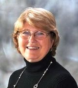 Judy Sollinger, Agent in Oswego, IL