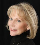Kathy Barkdu…, Real Estate Pro in Carlsbad, CA