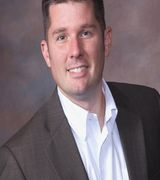 Kyle Ness, Agent in Fort Wayne, IN