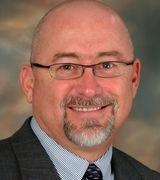 John Ebel, Real Estate Pro in Litttleton, CO