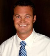 Ryan Whitney, Real Estate Pro in Salt Lake City, UT