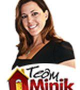 Profile picture for Michelle Minik