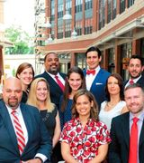 MG Residential, Real Estate Agent in Washington, DC