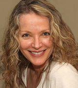 Susan Zanzon…, Real Estate Pro in Morristown, NJ