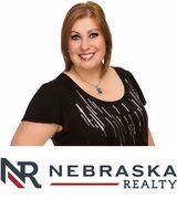 Meredith Klein, Agent in Omaha, NE