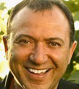 Profile picture for Timo Rivetti