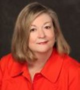 Phyllis Creef Meadows, Agent in Raleigh, NC