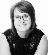 Heidi Lachel, Real Estate Pro in Crystal Lake, IL